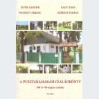 A pusztakamarási családkönyv - 300 év 700 magyar családja