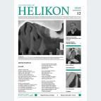Helikon 2021/12