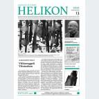 Helikon 2021/13