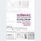 Színház, civil társadalom és politikum