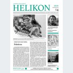 Helikon 2021/14
