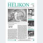 Helikon 2021/15