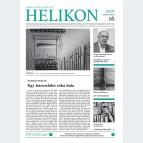 Helikon 2021/16