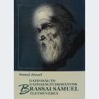 Gazdaság és gazdaságtudományok Brassai Sámuel életművében