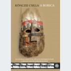 A borica. Kulturális identitás, rítus és reprezentáció a Brassó megyei Háromfaluban