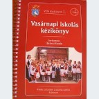 Vasárnapi iskolás kézikönyv