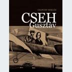 Cseh Gusztáv