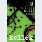 Kellék 28 Descartes Leibniz
