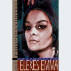 Elekes Emma