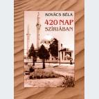 420 nap Szíriában