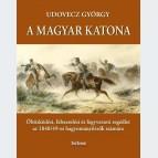 A magyar katona