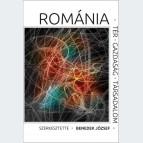 Románia. Tér, gazdaság, társadalom