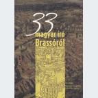 33 magyar író Brassóról