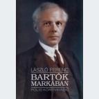 Bartók markában