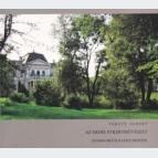 Az erdélyi kertművészet. Szamos menti kastélykertek