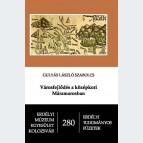 Városfejlődés a középkori Máramarosban