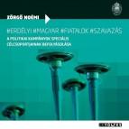 erdélyi.magyar.fiatalok.szavazás. A politikai kampányok speciális célcsoportjainak befolyásolása