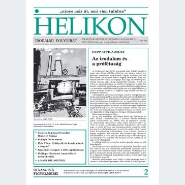 Helikon - 02