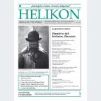 Helikon - 03