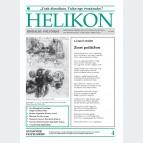 Helikon - 04